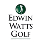 Your local San Antonio, Texas, Edwin Watts Golf store is located at NE Interstate Loop, west of MacArthur Park. The proud recipient of the Ping Fitter of the Year award, our store is certified to fit Ping, Mizuno, and Callaway golf clubs.