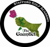 Golf Gauntlet Lessons