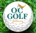 Ocean City Golf Discounts
