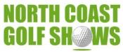 DC Golf Show