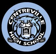 Centreville HS Golf Team