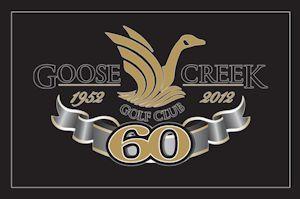 Goose Creek Celebrates 60 Years