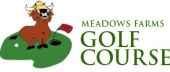 Meadows Farm Golf Course