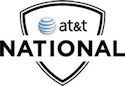 Tiger Woods' AT&T National
