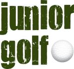 Junior Golf Camps