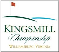 Kingsmill LPGA Championship