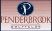 Penderbrook Golf Course