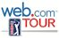 webcomtour66