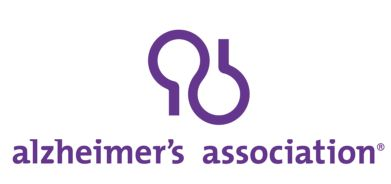 Alzheimer's Golf Charity