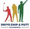Augusta Drive Chip Putt