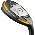 Adams Golf Hybrid