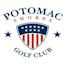 Potomac Shores Golf Tournament